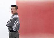 '아트 디렉터' 이광기가 '온라인 아트쇼'를 열다