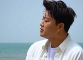 김호중, 클래식 미니앨범 선주문량 30만 장 돌파 '트바로티 파워'