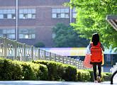 수도권 학교 개학 연기, 20일까지 원격 수업…비수도권 학교 등교ㆍ등원 제한