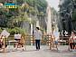 포천아트밸리, '뽕숭아학당' 촬영지에서 펼쳐진 사생대회…충격적 그림 심리테스트 결과