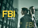 [비즈X웨이브 리뷰] 수사물의 신흥 강자, 미드 'FBI' 시즌 2와 스핀오프 'FBI: 모스트 원티드'