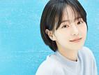 [비즈 인터뷰] '사이코지만 괜찮아' 박규영, '아는 사람'을 늘려가는 방법