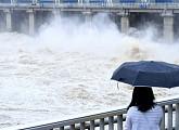 기상청, 태풍 11호 노을 언급 시기상조…10월까지 1~2개 정도 태풍 올 수도