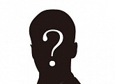"""'개그맨 몰카범' 검찰 징역 5년 구형…몰카 혐의 개그맨 """"진심으로 죄송하다"""""""
