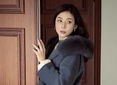 이보영, 우아한 미모 '3040여성들의 워너비'[화보]