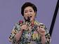 김용임 나이 50대에 갱년기 고백…콜라겐 등 건강 비법 공개(퍼펙트 라이프)