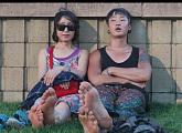 [독립영화관] 그해, 우리가 여행지에서 가져온 것들…강동완 감독과 엄마의 여행기