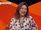 주현미 어린 나이 결혼 후회 없어…남창희, 나이 8세 동생 소야와 소개팅 성공?