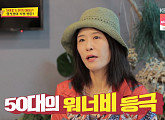 '요식업계 밥로스' 홍석천, 황석정 창업 계획 결사 반대(ft.김성경)