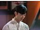 김나영, 오늘(21일) '브람스를 좋아하세요?' OST '그리워하면 그댈 만날까봐' 발매