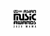 '2020 MAMA', 12월 6일 개최 확정…비대면으로 글로벌 팬 찾아간다