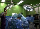 관절염과 관절경 수술 등 무릎 관절 수술의 모든것(MBC '다큐프라임')