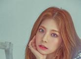 주니엘, 오늘(22일) '연애는 귀찮지만 외로운 건 싫어!' OST Part. 5 'Delight(딜라이트)' 발매