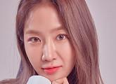 소유, '18어게인' OST PART1 참여…'하나면 돼요' 오늘(22일) 발매