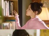 청하X크리스토퍼, 콜라보 싱글 'Bad Boy' M/V 스틸컷 공개 '궁금증 UP'