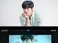'좀비탐정' 김요한, 꽃미모 만개 CF 모델로 깜짝 등장 '눈부신 비주얼'