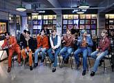 방탄소년단(BTS), 美 NPR 뮤직 콘서트 시리즈 'Tiny Desk Concert' 초청 받아