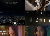 '펜트하우스' 이지아-김소연-유진-엄기준, 시선 뗄 수 없는 파격적인 스토리