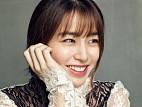 [비즈 인터뷰]배우 이민정의 재발견