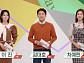'생방송 오늘저녁' 연 매출 18억 고양 참나무 장작구이 통닭 VS 연 매출 14억 인천 짬뽕 순두부