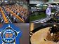 달걀폭탄 김밥ㆍ달걀 만두ㆍ한라산 달걀 볶음밥, 무한 달걀 요리의 세계(관찰카메라 24)