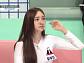"""일레인, 싱가포르 출신 배우ㆍ모델 """"韓ㆍ中에서 활동 중"""""""