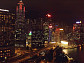 '세계테마기행' 란타우섬ㆍ침사추이ㆍ센트럴ㆍ익청빌딩, 천 가지 매력의 홍콩 속으로