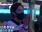 박세욱, 조엘라 '보이스퀸' 기운받아 '보이스트롯' 우승자 등극