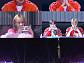 '2020 추석 아육대' 카트라이더 러쉬플러스, 몬스타엑스ㆍ오마이걸ㆍAB6IXㆍ위아이ㆍ우주소녀 등 첫 우승팀은?(ft.김대겸 해설위원)