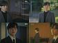 """'브람스를 좋아하세요?' 김민재, 이별 후 다시 전한 뜨거운 고백 """"사랑해요"""""""