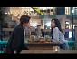 구미호뎐 촬영지 김포 라베니체에서 꽃 피는 '이동욱♥조보아' 설렘