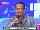 '부캐선발대회 아리송해 데뷔', OK캐쉬백 오퀴즈 정답 공개