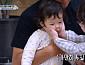 박주호ㆍ안나, 국적 한국ㆍ스위스 부부 셋째 진우 공개…형 건후와 붕어빵