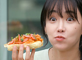 """똠양꿍 라면ㆍ빵면, 이유리의 부캐 이요리 등장 """"내 계획은 '편스토랑' 밖에 없다"""""""