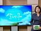 MBN '소나무', '뇌전증(간질)' 아빠와 아픈 엄마 그리고 6남매의 애틋한 사연