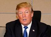 트럼프, 펜실베니아 등 '러스트 벨트'서 바이든에 우위…선거인단 46명 확보하나