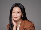 [비즈 인터뷰] '앨리스' 김희선, 시간이 흘러도 천생 배우