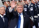 미국 대선, 실시간으로 바뀌는 결과…조 바이든, 트럼프 미국 대통령 당선 막을까