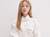 HYNN(박혜원), 첫 연말 콘서트 '흰, 겨울' 올림픽홀 개최