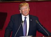 """트럼프 미국 대통령, 선거 개표 중단 소송에 """"그게 무슨 소용…선거 시스템 손상"""""""