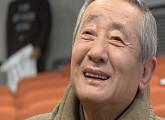국민배우 송재호, 숙환으로 별세…향년 83세
