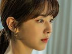 [비즈 인터뷰] '삼진그룹 영어토익반' 박혜수, 자신감이란 날개를 달다