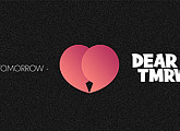KAMP, 새로운 온라인 캠페인 DEAR TOMORROW(디어 투모로우) 시작