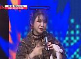 '부캐선발대회 재키아이 임신', OK캐쉬백 오퀴즈 정답은?