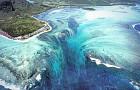 지구의 초현실적인 장소 TOP10
