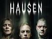 '하우젠', 실제 독일 폐병원서 촬영…명품 미스터리 공포 시리즈