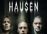 [비즈X웨이브 리뷰] '하우젠', 실제 독일 폐병원서 촬영…명품 미스터리 공포 시리즈