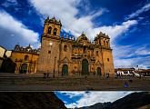 '세계테마기행' 아레키파ㆍ안데스콘도르ㆍ살리네라스, 안데스 산맥의 선물 페루