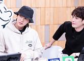 '투팍 토크여행' 박해진X다이나믹 듀오 절친특집, 리얼 찐 절친들의 수다 선보여