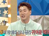 """김광현 """"와이프에게 돌아갈까 고민…코로나19 속 끝까지 버텨 MLB 안착"""""""